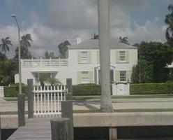 S Flagler Dr, West Palm Beach FL