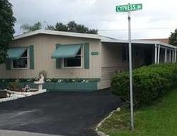 Sw Cypress Dr, Fort Lauderdale FL