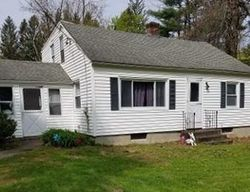 Pre-Foreclosure - Rogers Ave - West Springfield, MA