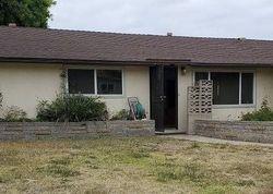 Oleander Ave, Chula Vista CA