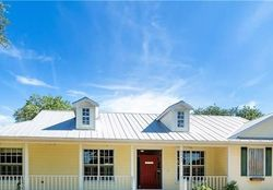 Pre-Foreclosure - Sw Riverside Dr - Arcadia, FL