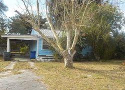 Wilhite St, Avon Park FL