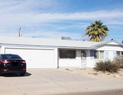 W Northview Ave, Phoenix AZ
