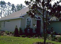Pre-Foreclosure - Nw 60th Ter - Alachua, FL