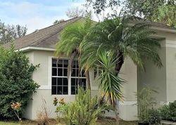Gardens Run, Ellenton FL