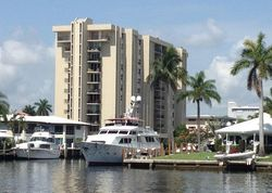 Ne 33rd Ct G, Fort Lauderdale FL