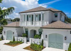Nw 18th St, Delray Beach FL