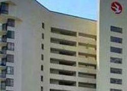 S Thomas Dr Unit 30, Panama City FL