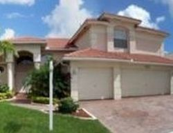 Nw 141st Ave, Hollywood FL