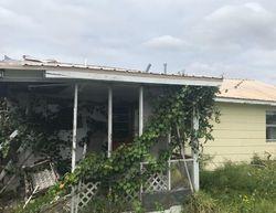 Pre-Foreclosure - Hatley Dr - Port Saint Joe, FL