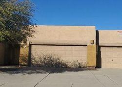 N Potosi Point Dr, Tucson AZ
