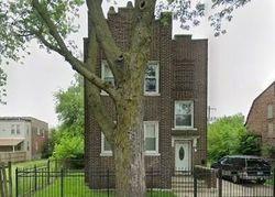 S Vernon Ave, Chicago IL
