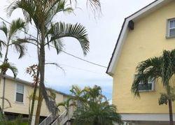 Spanish Main Dr, Summerland Key FL