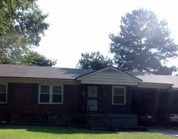 Millbranch Rd, Memphis TN