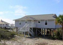 E Gulf Beach Dr, Eastpoint FL