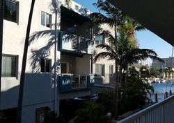 Ne 168th St , North Miami Beach FL