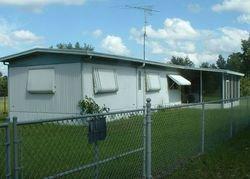 Bonnie Ave, Interlachen FL