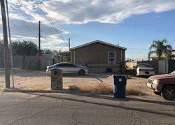 E Elm St, Tucson AZ