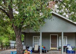 Elwayne Ave, Dallas TX