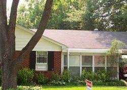 Trudy St, Memphis TN