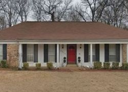 Ridge Manor Dr, Memphis TN