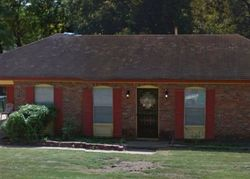 Applewood Cv, Memphis TN