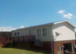 Crossview Acres, Mc Clellandtown PA