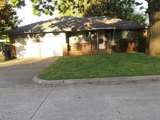 N Xenophon Ave, Tulsa OK