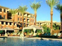 N Clubgate Dr, Scottsdale AZ