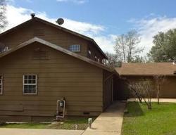 Pre-Foreclosure - Lillian Ln - Mariposa, CA