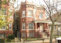 N Monticello Ave, Chicago IL