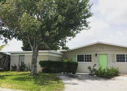 Keating Dr, Palm Beach Gardens FL