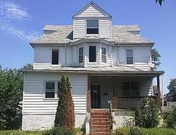 Maine Ave, Gwynn Oak MD