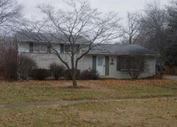 Pre-Foreclosure - Middlebury Dr - Lambertville, MI