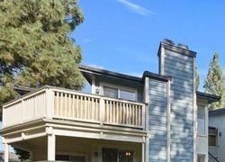 Pleasant Way Unit B, Thousand Oaks CA