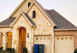 Alberbrook Pl, Garland TX