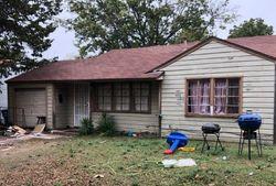 W Brownlee Ave, Dallas TX