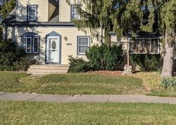 Pre-Foreclosure - Bock St - Garden City, MI