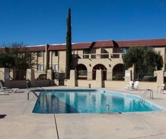 N Barcelona Ct Unit, Tucson AZ