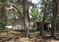 Lakeview Way, Interlachen FL