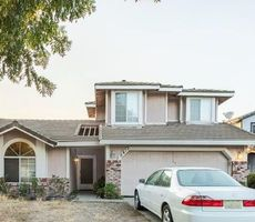 Orchard Park Way, Modesto CA