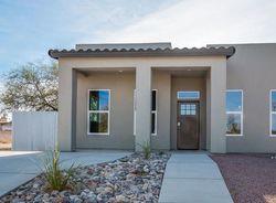 W Lee St, Tucson AZ