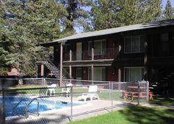 Terry Ln # 27, South Lake Tahoe CA