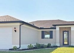 Nw 26th St, Cape Coral FL