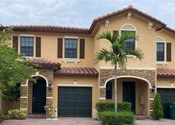 Se 2nd St, Homestead FL
