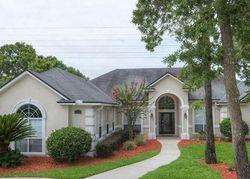Muirfield Blvd S, Jacksonville FL
