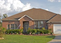 Clayton Mill Rd, Jacksonville FL