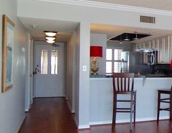Pre-Foreclosure - 1st St N Apt 805 - Jacksonville Beach, FL