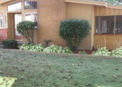 Poinsettia Ave Se, Grand Rapids MI