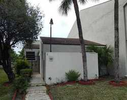 FONTAINEBLEAU BLVD APT 1, Miami, FL